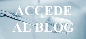 Blog Sanusdent